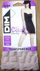 collant dim Dim Up easy transparence