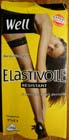 collant legging bas well Elastivoile resistant up